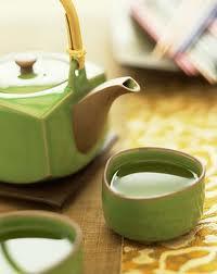 ۱۰ نوع چای با خاصیت شگفت آور