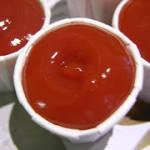 راه تشخیص رب گوجه فرنگی تقلبی