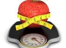 5 راه عجیب برای کاهش وزن