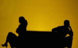 6 کار برای دیوونه کردن همسرتان