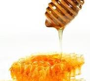 تاثیر شگفتآور عسل در درمان بیماریها