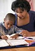 چگونه به سوالات جنسی فرزند خود پاسخ دهیم؟