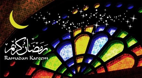 ماه رمضان، فرصتی برای پاکسازی کبد