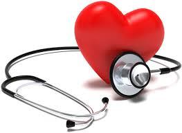 افزایش سلامتی و عمر قلب