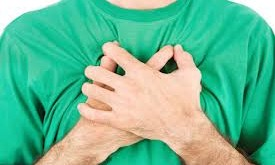 چرا تپش قلب در خانمها بیشتر است؟