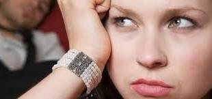 عوامل سرد شدن روابط زناشویی