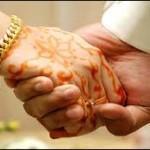 چگونه ازدواجی سالم و موفق داشته باشیم