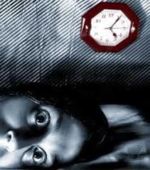 عوامل و راهکارهای درمان بیخوابی