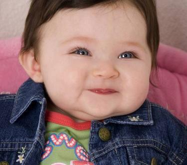 بهداشت کودک از نگاه ابوعلی سینا