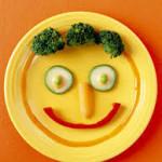 شش راه «غذایی» برای بهبود اضطراب، افسردگی و کج خلقی