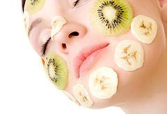 ماسك هاي زيبايي و تاثير آنها بر پوست(1)