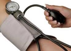 مواد غذایی مفید و مضر برای فشار خون بالا