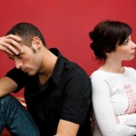 استمنا (خود ارضایی) چه تاثیراتی بر زندگی زناشوئی دارد؟