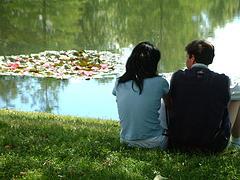 رفتار مرد با همسر خود از منظر روايات