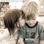 روانشناسی جنسیت در دختر و پسر