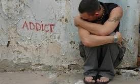 آشنایی با علایم و نشانههایی فیزیکی و جسمی اعتیاد و سوءمصرف مواد مخدر