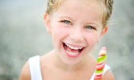 اسهال و استفراغ شایعترین بیماری تابستانی کودکان