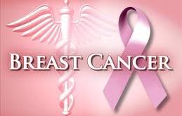 عواملی که خطر ابتلا به سرطان پستان را افزایش می دهد