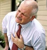 آشنایی با 14 دلیل که باعث حمله قلبی می شوند