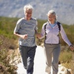 نکات ورزشی برای افراد میانسال