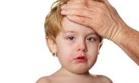 سینوزیت کودکان ممکن است نیازی به آنتی بیوتیک نداشته باشد