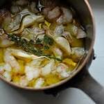 مصرف ماهی و روغن زیتون افسردگی را کاهش می دهد
