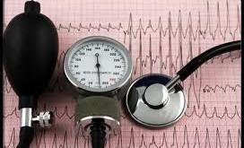 فشار خون بالا سبب سکته قلبی میشود