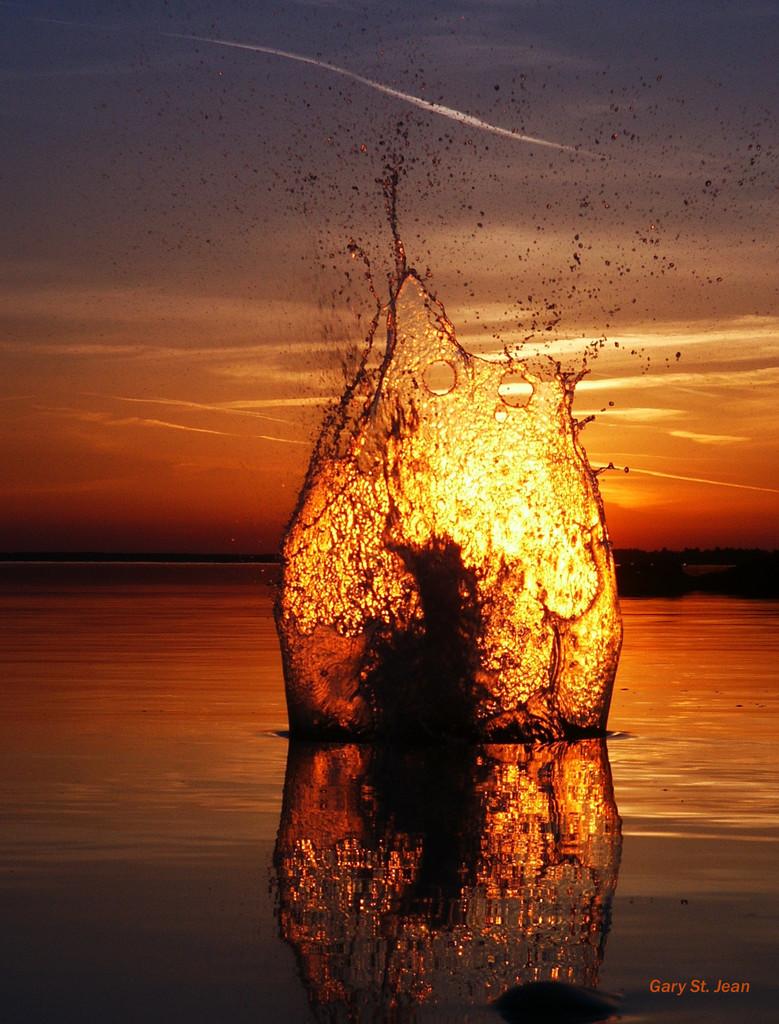 Fire_Water_2_Photographer_Gary_St_Jean