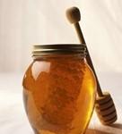 honey9
