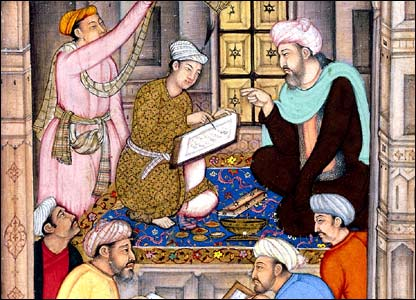 islamic-medicine