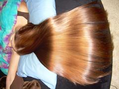 long-hair6