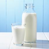milk11