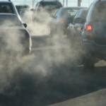 pollution_001