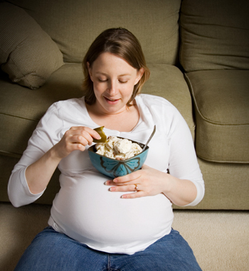pregnancy-foods-to-avoid
