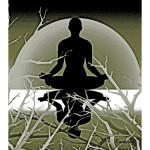 roumiana-adams-yoga