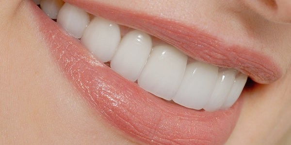 tooth_1001