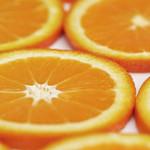 پرتقال ، كاهش دهنده چربي خون