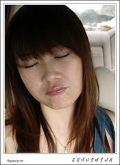 اختلالات خواب در زنان
