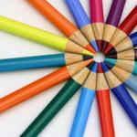 از روانشناسی رنگها چه میدانید؟