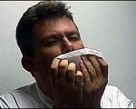 سرما خوردگی (آنفولانزا) علائم و دلایل آن