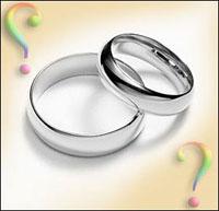 نکاتی که زندگی زناشویی را به بن بست رسانده و باعث اخنلاف می شود