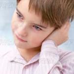 عفونت و بیماریهای گوش