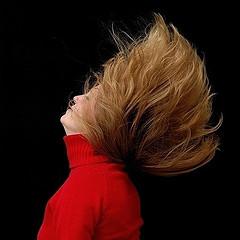 9 نكته براي داشتن موهاي زيبا