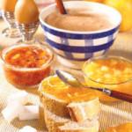 نقش صبحانه در سلامتی