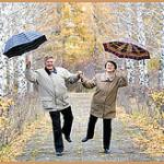 10خصوصيت زوجهاي خوشبخت