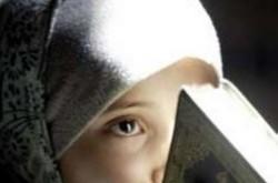 شیوه صحیح آموزش مسائل دینی به کودکان
