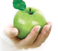 تاثیر سیب بر روماتیسم