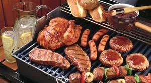 مصرف زیاد سوسیس و کالباس موجب ابتلا به دیابت میباشد !