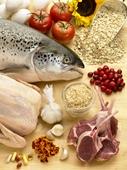 بهداشت غذا در دوران بارداري