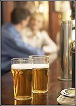 مضرات مشروبات الکلی (1)